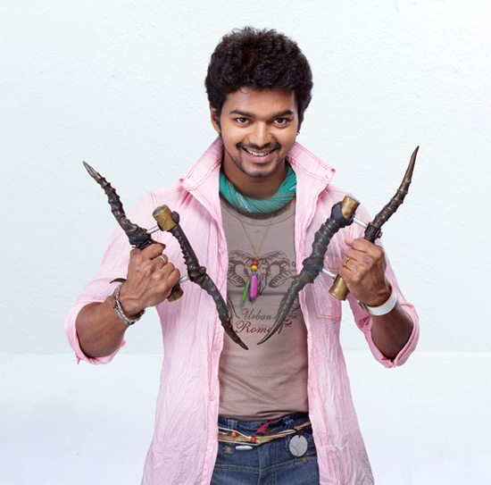 Telugu Video Songs - Times of India
