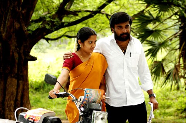 Nadodigal Mp3 Songs Free Download