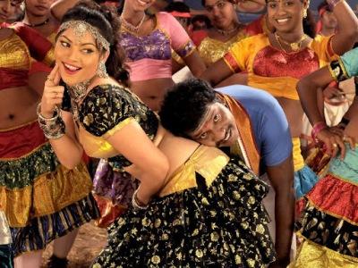 Download ambasamudram ambani mp3 songs for free