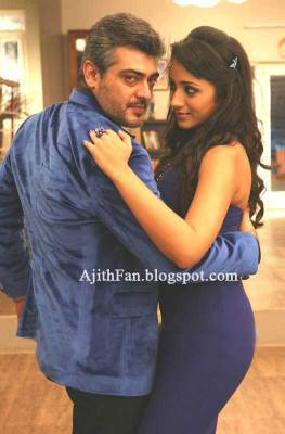 Mangatha Stills, Mangatha Movie Stills, Mankatha Stills, Mankatha Movie Stills, Mangatha, Mankatha