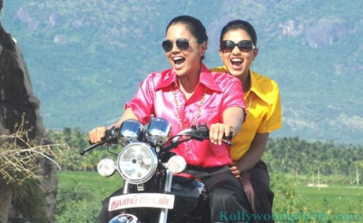 amala-paul-sameera-reddy-in-vettai-1