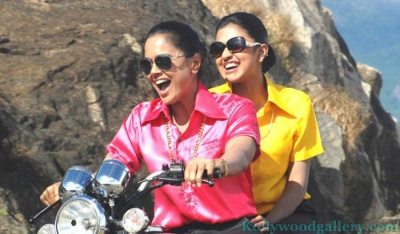 amala-paul-sameera-reddy-in-vettai-5