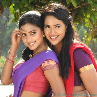 sameera-reddy-amala-paul-in-vettai-3